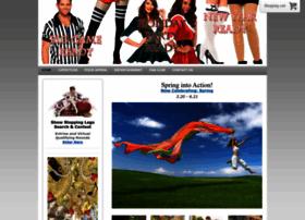 pixiepresents.com