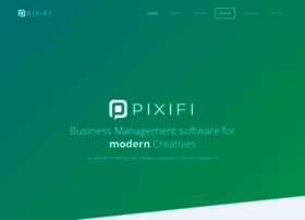 pixifi.com