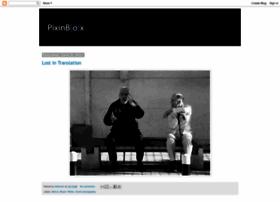 pixinbox.blogspot.com