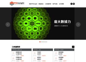pixinsight.com.tw