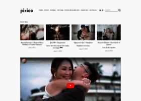 pixioo-diary.com