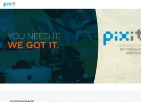 pixit.com.br