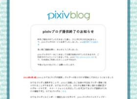 pixiv.cc