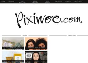 pixiwoo.com