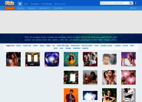 pixiz.com