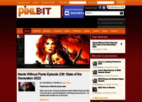 pixlbit.com