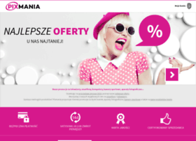 pixmania.pl