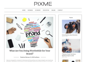 pixme.org