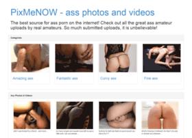 pixmenow.com