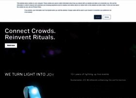 pixmob.com
