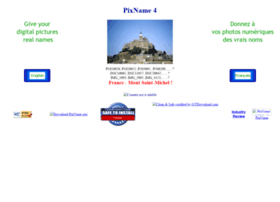 pixname.com