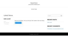 pixnet.com