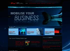pixnplay.com