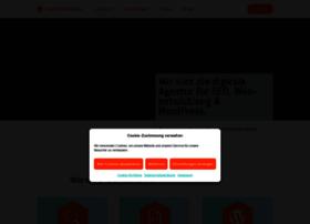pixo-webdesign.de