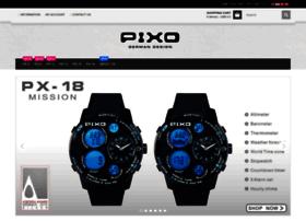 pixowatch.com