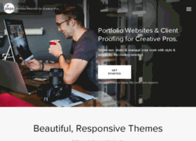 pixpawebsites.com