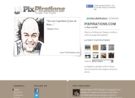 pixpirations.com