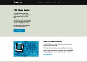 pixplant.com