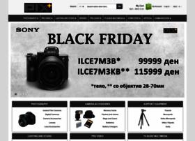 pixplus.com.mk