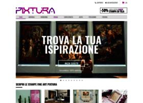 pixquadro.net