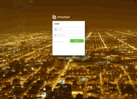 pixray-seeker.com
