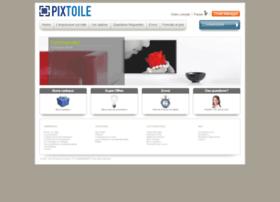 pixtoile.com