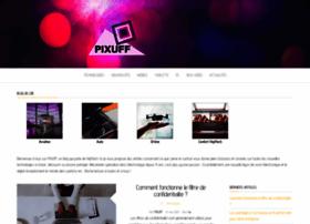 pixuff.com