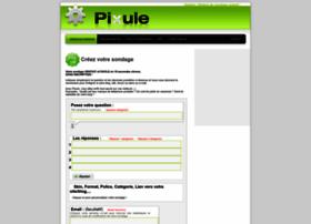 pixule.com