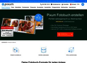 pixum-fotobuch.ch