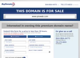 pixweb.com