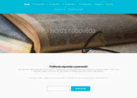 pixwords.cz