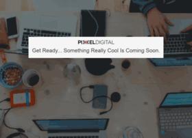 pixxeldigital.com