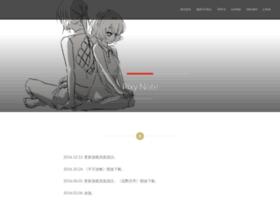 pixynote.wordpress.com