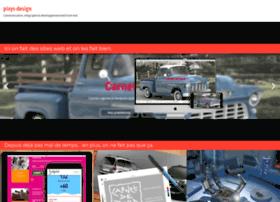 pixys-design.com