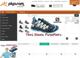 piyasam.com