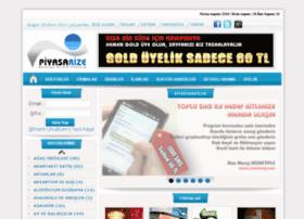 piyasarize.com