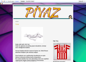 piyaztheoz.blogspot.com