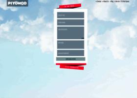 piyomod.com