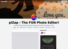 pizap.tumblr.com