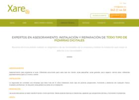 pizarra-digital.com