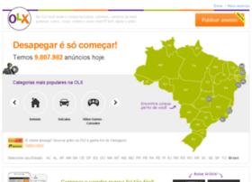 pizarras.olx.com.br