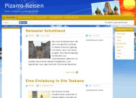 pizarro-reisen.de