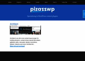 pizazzwp.com