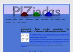 piziadas.com