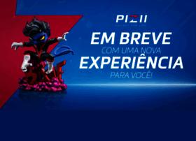 piziitoys.com.br