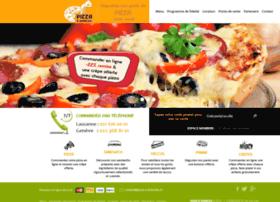 pizza-a-domicile.ch