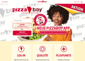 pizza-boy.de