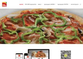 pizza-express.gr