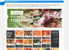 pizza-express.pl