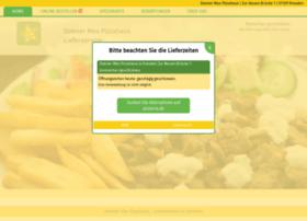 pizza-mac.com